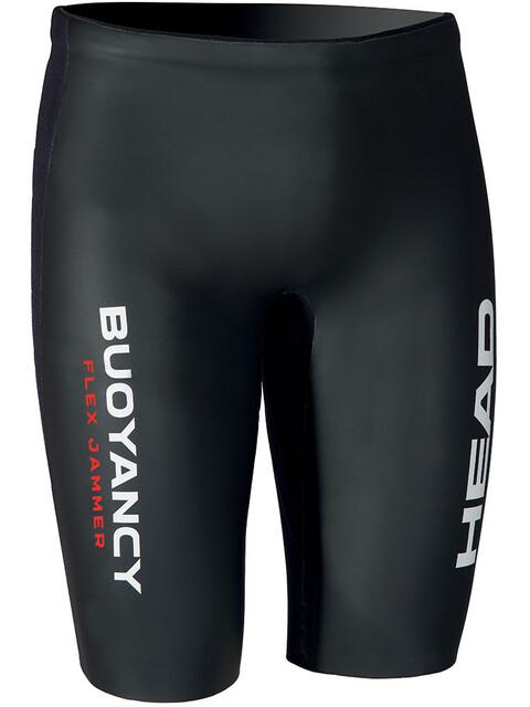 Head Buoyancy Flex 5.3 - Maillot de bain - noir